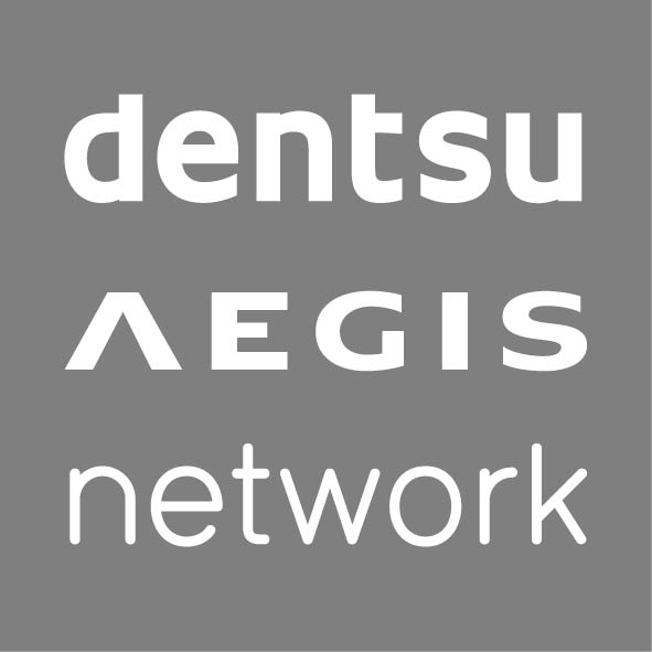 Global Data Innovation Centre (a Dentsu Aegis Network company)