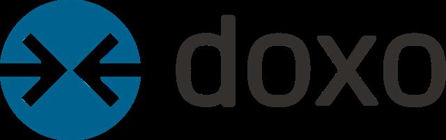 Doxo Inc