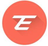 ZeMoSo