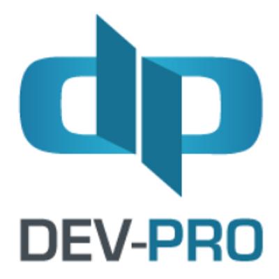 Dev-Pro