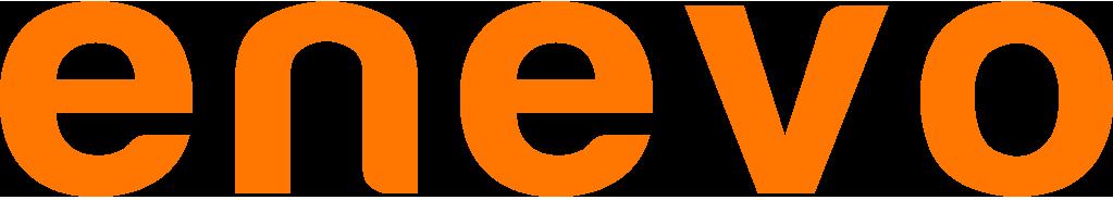 Enevo Inc.