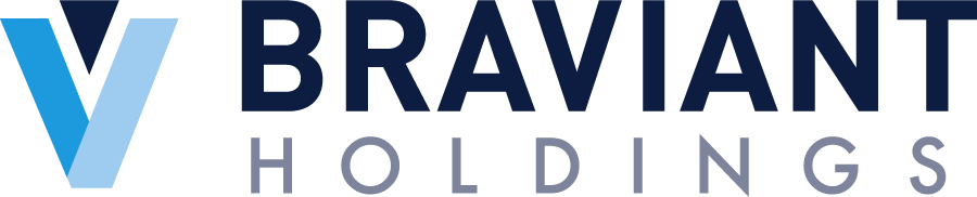 Braviant Holdings