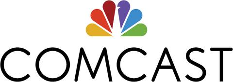 Comcast NBCU