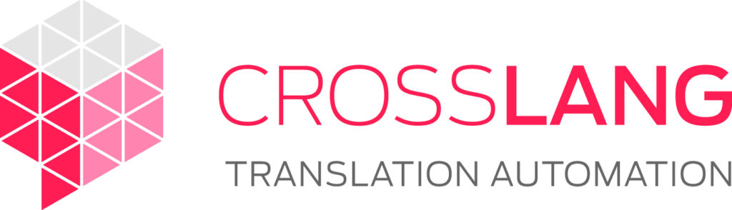 CrossLang NV