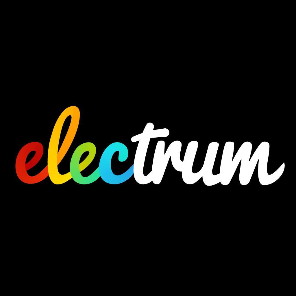Electrum Payments