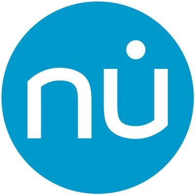 Nureva Inc