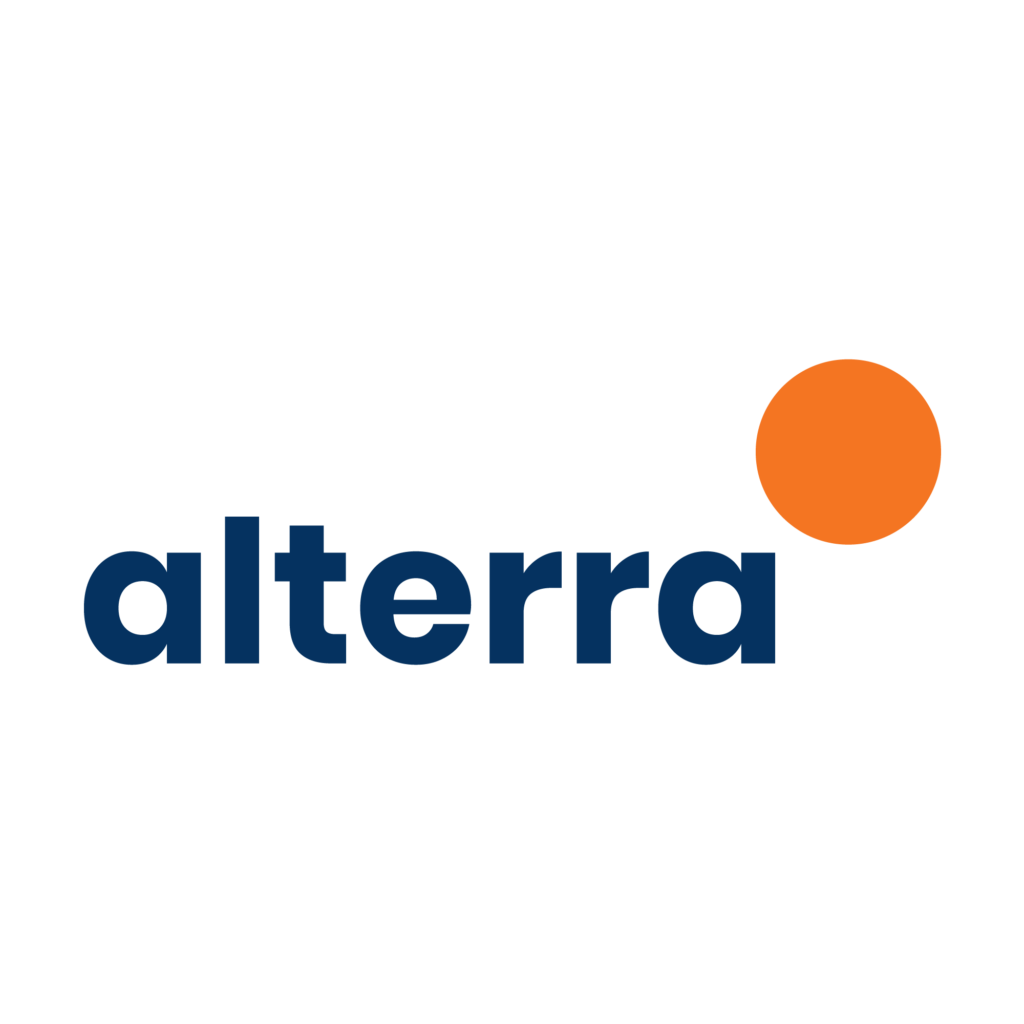 Alterra