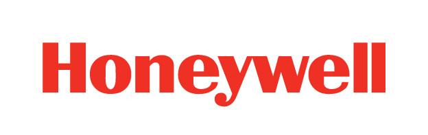 Honeywell Quantum Solutions