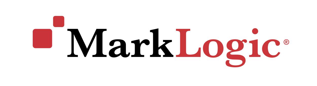 MarkLogic Corp.