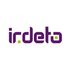Irdeto France
