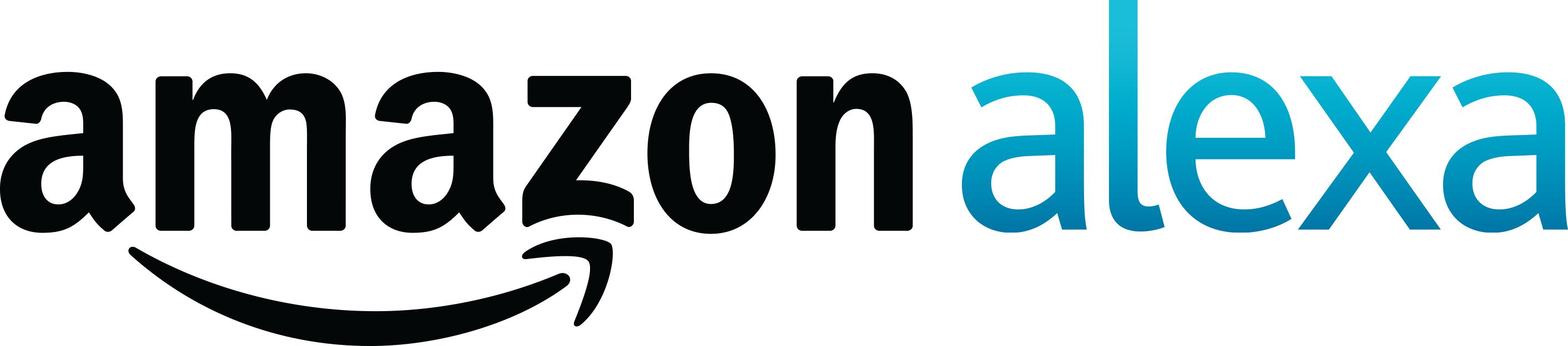 Amazon Alexa AI