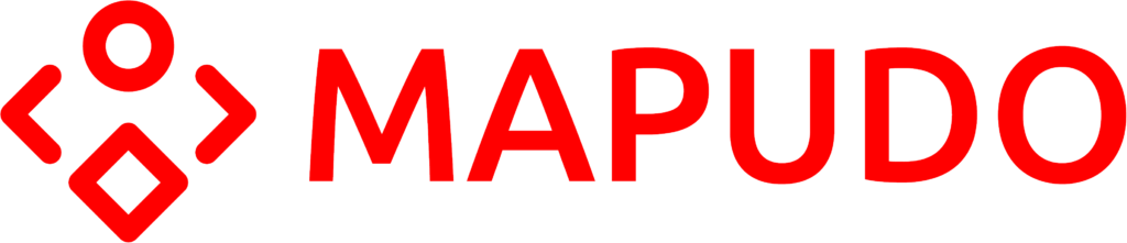 Mapudo GmbH
