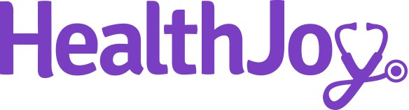 HealthJoy