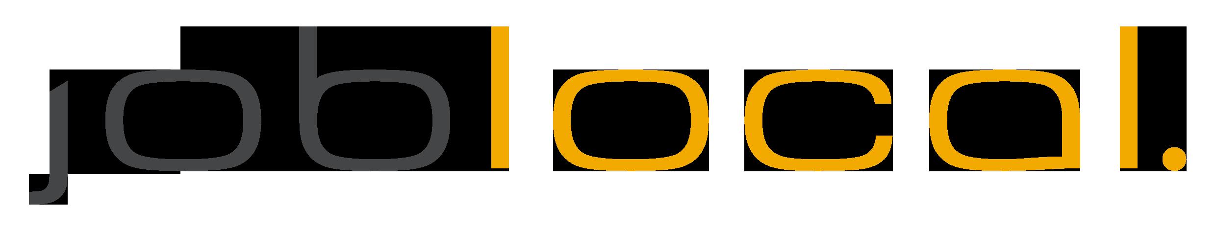 joblocal GmbH