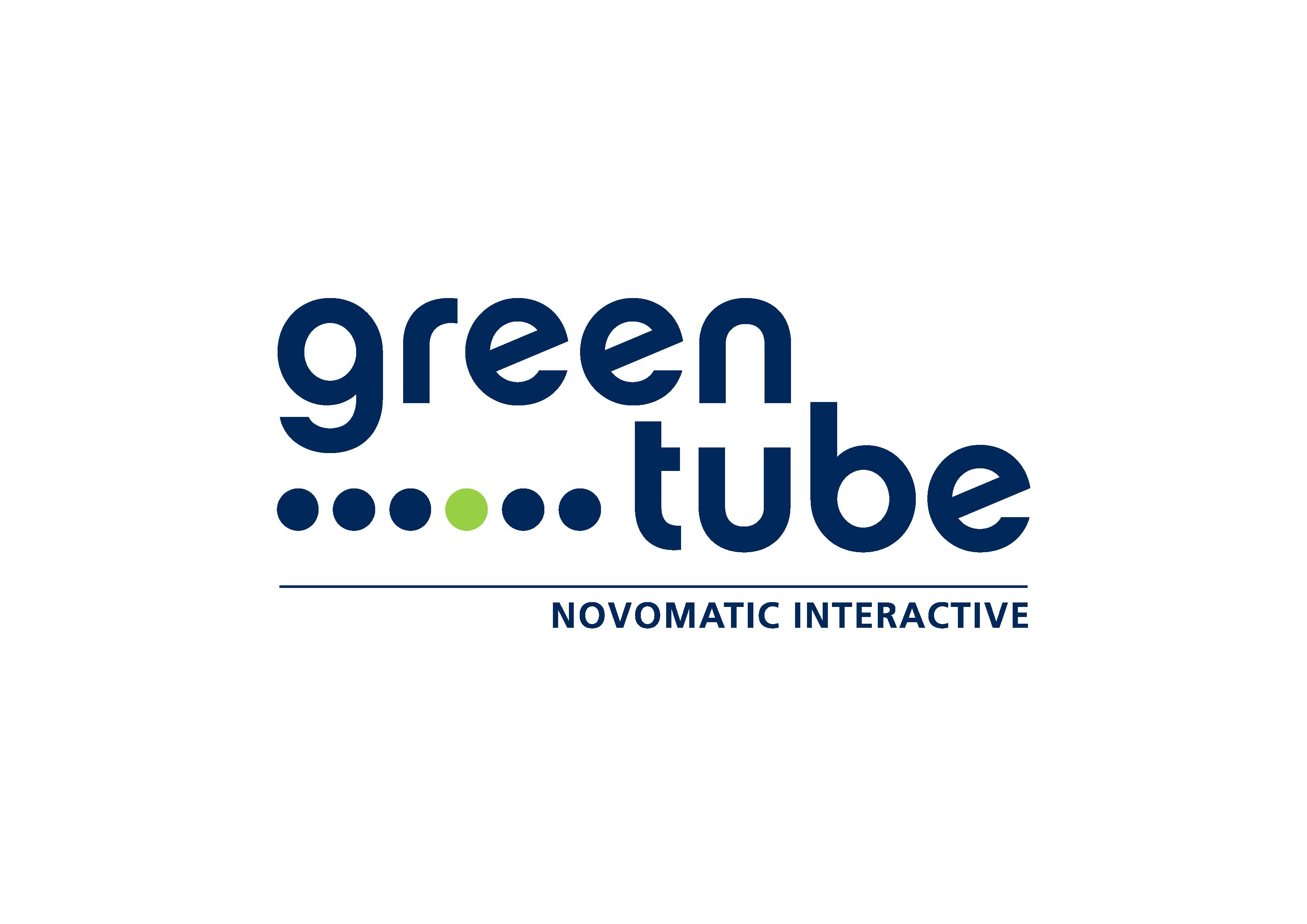 Greentube Internet Entertainment Solutions GmbH