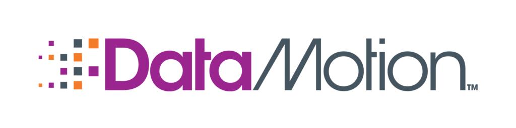 DataMotion, Inc.