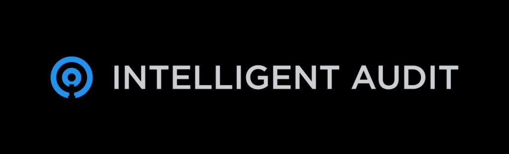 Intelligent Audit