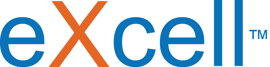 eXcell, a division of CompuCom Systems, Inc.