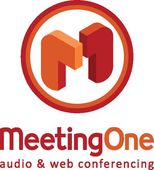 MeetingOne