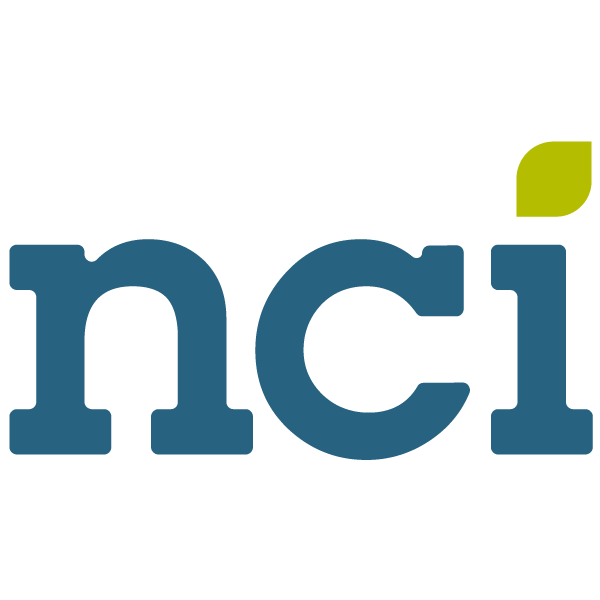 NCI Informations Systems