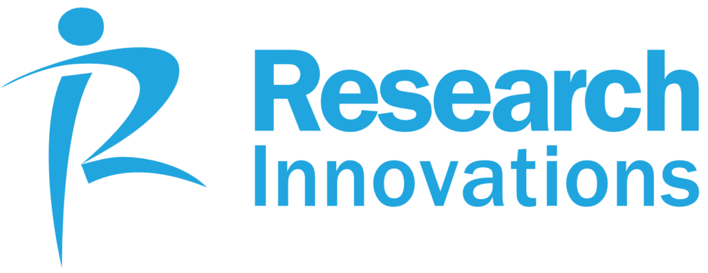Research Innovations