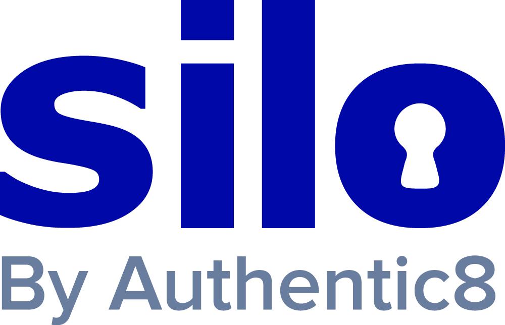 Authentic8, Inc.