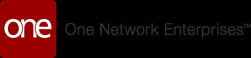 One Network Enterprises