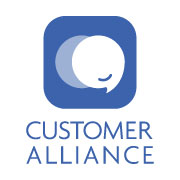 CA Customer Alliance GmbH