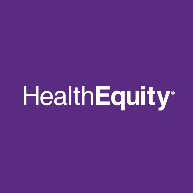 HealthEquity