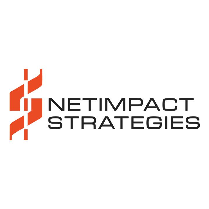 NetImpact Strategies Inc.