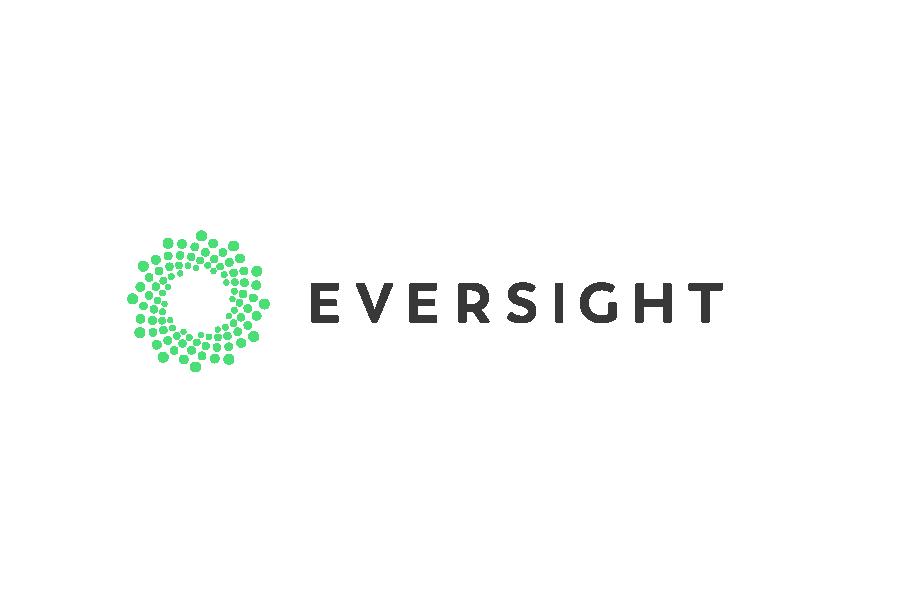 Eversight