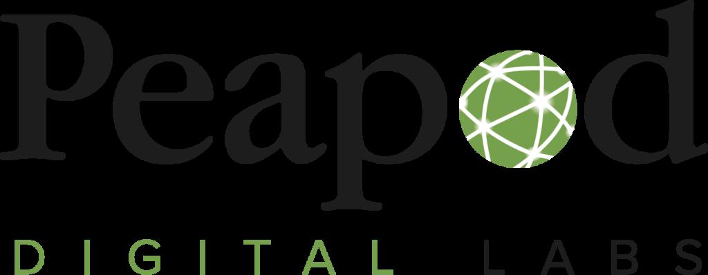 Peapod Digital Labs