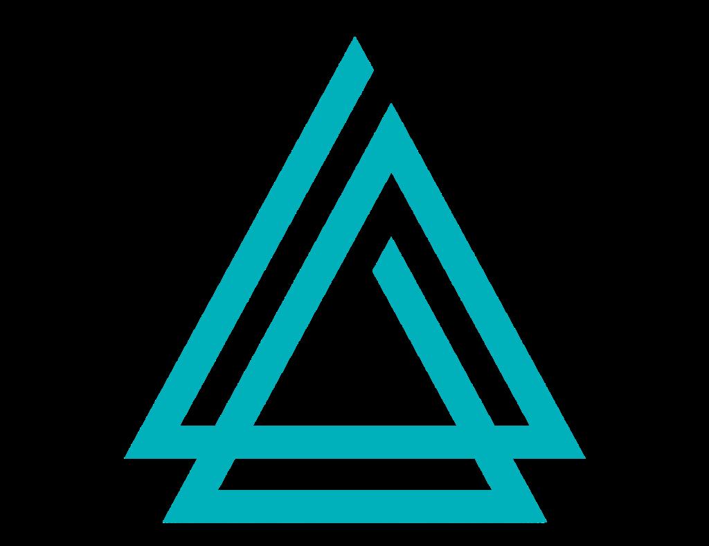 AMBOSS GmbH