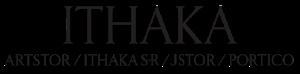 ITHAKA/JSTOR