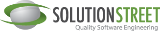 Solution Street LLC