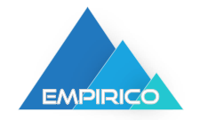 Empirico Inc.