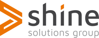 Shine Solutions