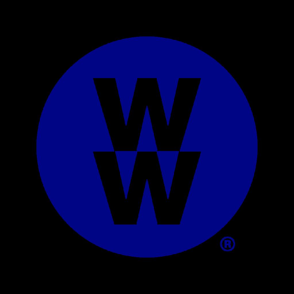 WW International, Inc.