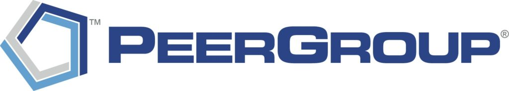 PEER Group GmbH