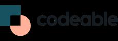 Codeable.io