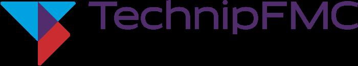 TechnipFMC Schilling Robotics