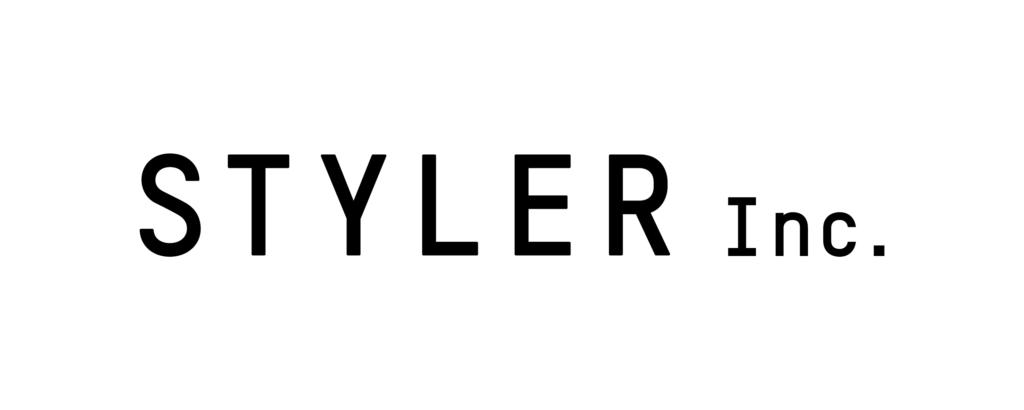 Styler Inc.