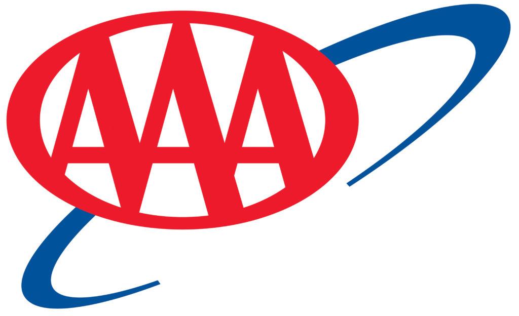 Auto Club of Southern California