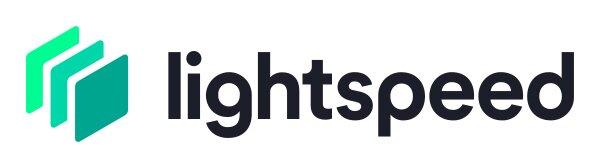 Lightspeed Microscopy