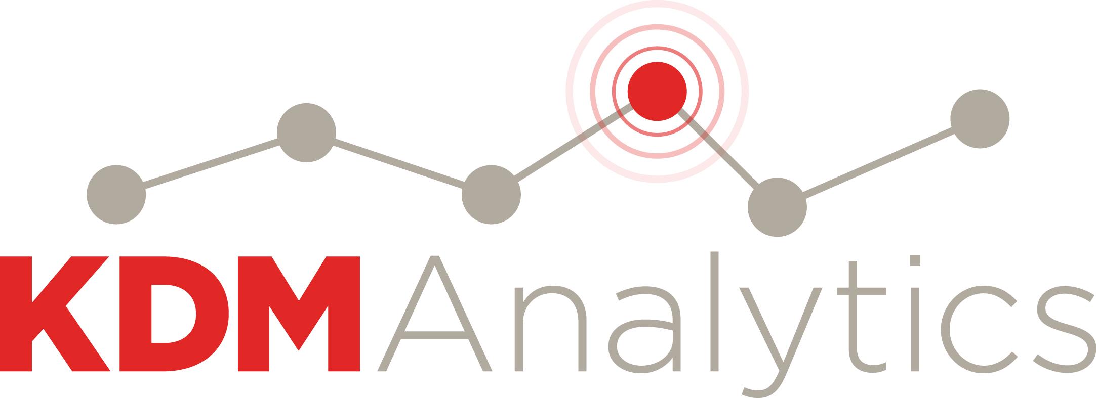 KDM Analytics, Inc.