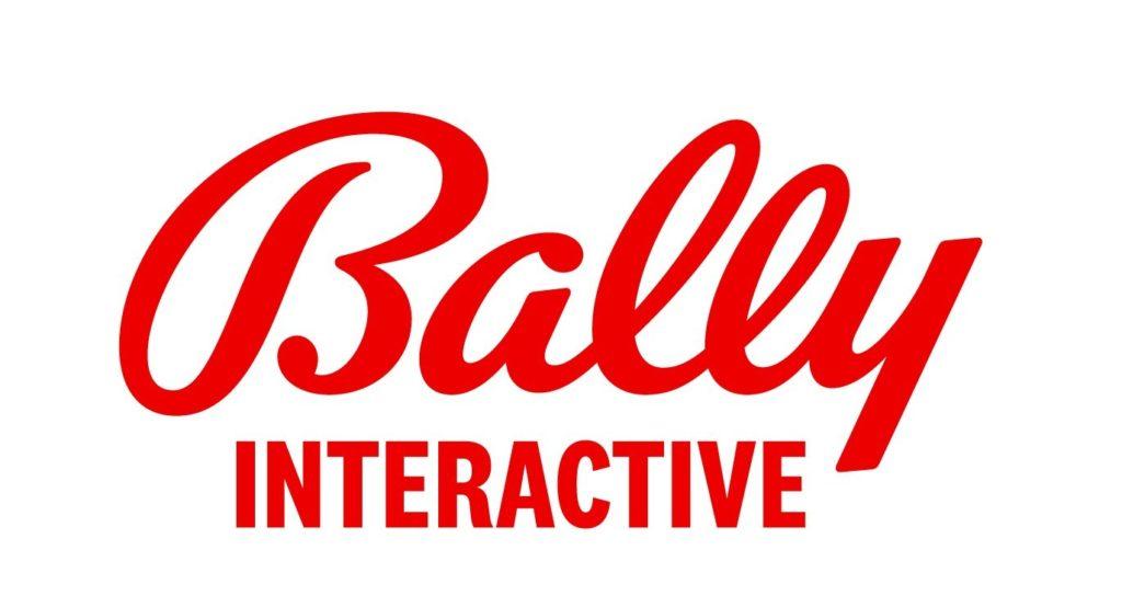 Bally's Interactive