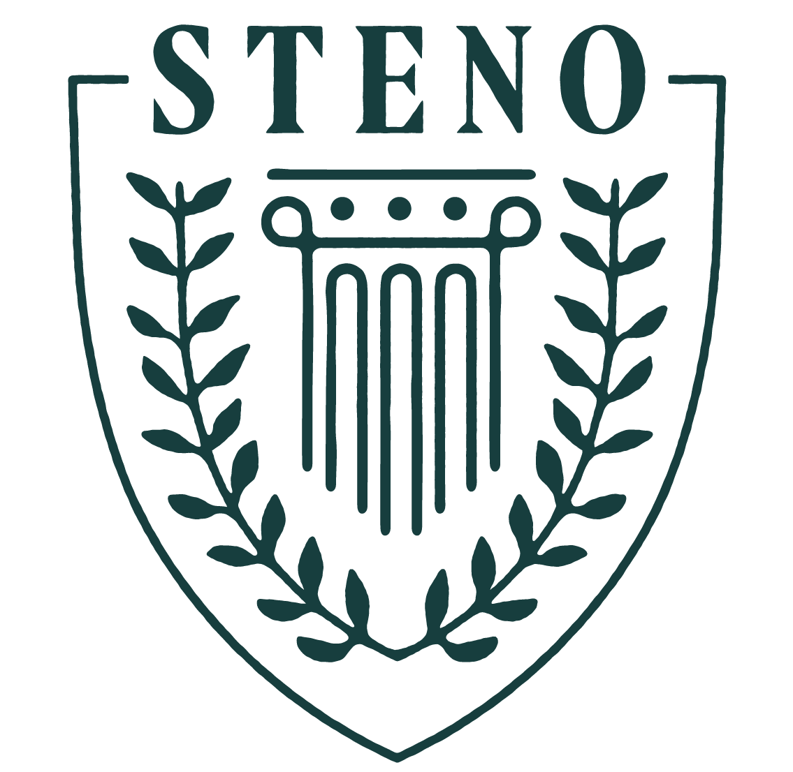 Steno