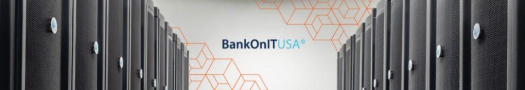 BankOnIT