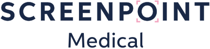 ScreenPoint Medical