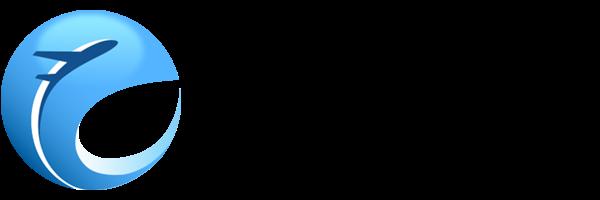 Etraveli Group
